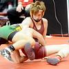 0309 state wrestling 28