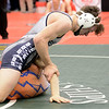 0309 state wrestling 5