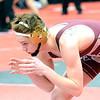 0309 state wrestling 1