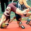 0309 state wrestling 10