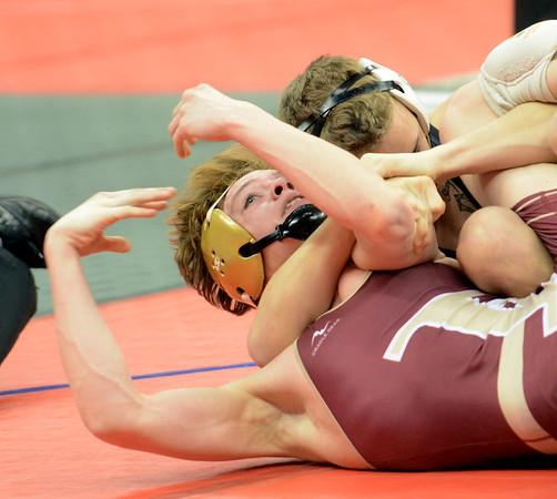 0309 state wrestling 11