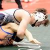 0309 state wrestling 6