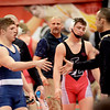 0309 state wrestling 14