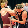 0309 state wrestling 3