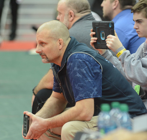 0309 state wrestling 18