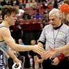 0309 state wrestling 7