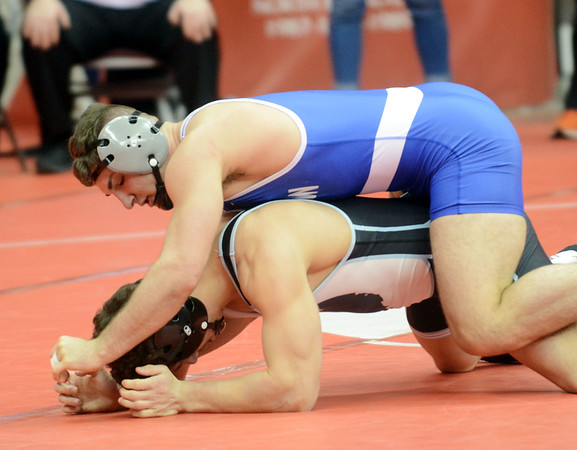 0309 state wrestling 16