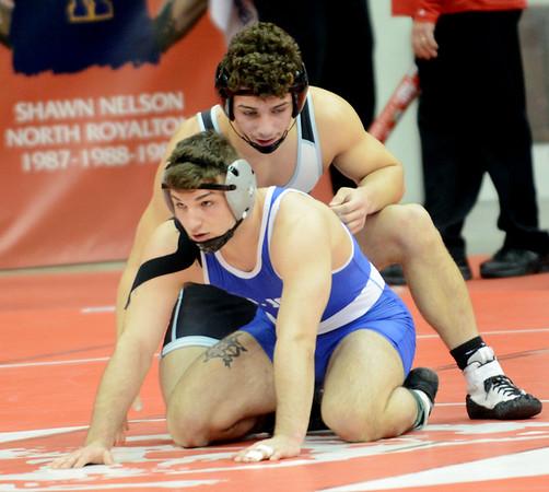 0309 state wrestling 9