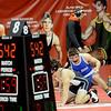 0310 focus wrestling 4