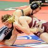 0309 state wrestling 4