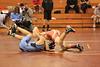 AHS wrestling 025