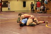 AHS wrestling 378