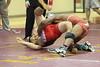 AHS wrestling 440