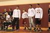 AHS wrestling 036