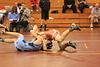 AHS wrestling 024