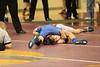 AHS wrestling 031