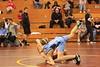 AHS wrestling 021
