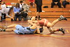 AHS wrestling 023