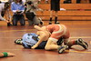 AHS wrestling 027