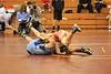 AHS wrestling 026