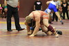 AHS wrestling 578