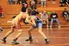 AHS wrestling 020