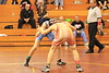 AHS wrestling 019