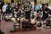 AHS Wrestling 810