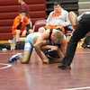 GHS-MCchargers-12110e-4173