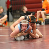 GHS-MCchargers-12110e-4265