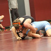 GHS-MCchargers-12110e-4188