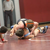 GHS-MCchargers-12110e-4184