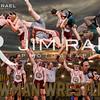 wrestling2016r-horz