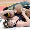 0131 cvc wrestling 12