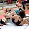 0131 cvc wrestling 1