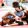 0131 cvc wrestling 6