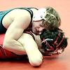 0131 cvc wrestling 9