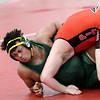 0131 cvc wrestling 4