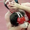 0131 cvc wrestling 5
