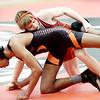 0131 cvc wrestling 8