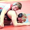 0109 gen-chardon wrestling 7