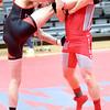 0109 gen-chardon wrestling 11