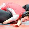 0109 gen-chardon wrestling 4