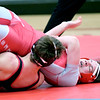 0109 gen-chardon wrestling 9