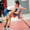 0115 con-edge wrestling 3