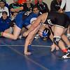 dhwrestJan12-15-2012-146