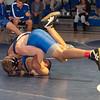 dhwrestJan12-15-2012-89