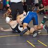 dhwrestJan12-15-2012-154
