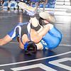 dhwrestJan12-15-2012-75