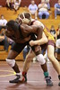 Wrestling Districts 023